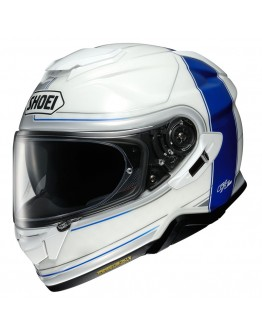 Shoei GT-Air II Crossbar TC-2