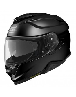 Shoei GT-Air II Black