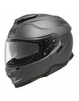 Shoei GT-Air II Matte Deep Grey