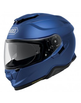 Shoei GT-Air II Matte Blue