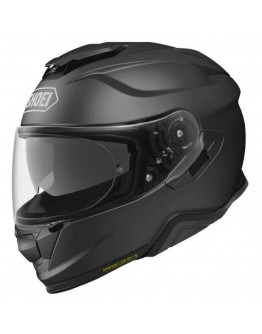 Shoei GT-Air II Matte Black