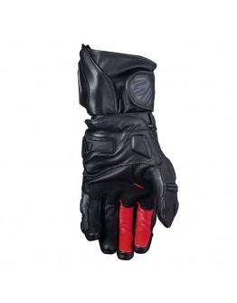 Five RFX3 2018 Γάντια Black