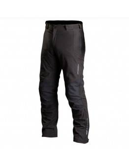 Nordcode Citizen Lady Pant Black