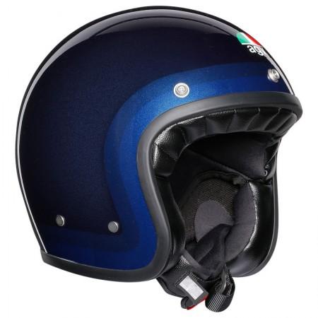 AGV X70 Trofeo Blue