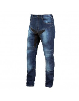 Nordcode Jeans Evo Blue
