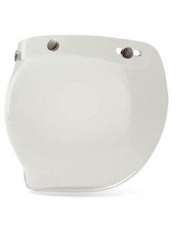 Bell Ζελατίνα Custom 500 3 Snap Bubble Clear