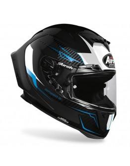 Airoh GP 550 S Venom Black