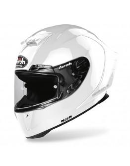 Airoh GP 550 S White