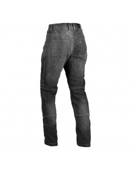 Nordcode Jean Evo Black