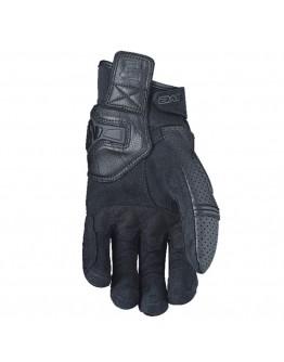 Five RS2 Γάντια Black