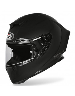 Airoh GP 550 S Black Matt