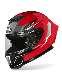 Airoh GP 550 S Venom Red