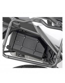 Givi Βάσεις Monokey Kawasaki Versys 300 17