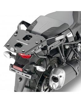 Givi Σχάρα Suzuki V-Strom 1050 20