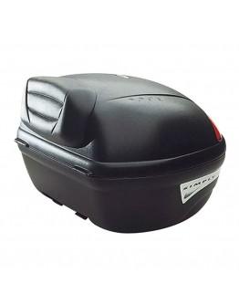 Givi E84 Πλάτη για Βαλίτσα E450/E35