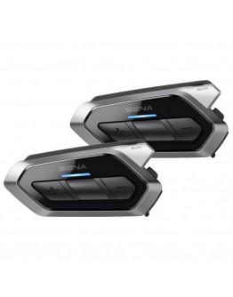 Sena 50R-01D Bluetooth & Ενδοεπικοινωνία Dual