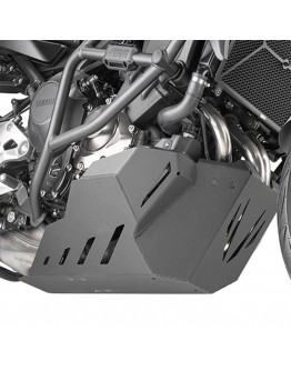 Givi Προστασία Κάρτερ Yamaha Tracer 900 / Tracer 900 GT 18-20