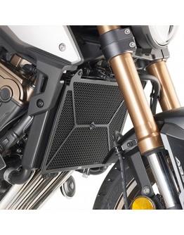 Givi Προστατευτικό Ψυγείου Honda CB 650 R 19-20