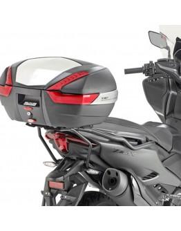 Givi Σχάρα Yamaha T-Max 560 2020
