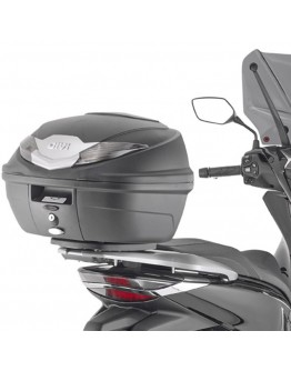 Givi Βάση Honda SH 125-150 2020