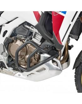 Givi Προστατευτικά Κάγκελα Honda CRF1100L Africa Twin 20 TN1178
