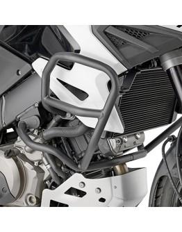 Givi Προστατευτικά Κάγκελα Suzuki V-Strom 1050 20 TN3117