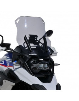 Ermax Ζελατίνα High BMW R 1250 GS Adventure 19-20