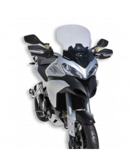Ermax Ζελατίνα High Ducati Multistrada 1200 13-14