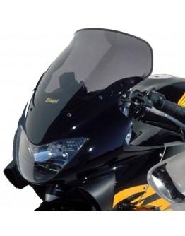 Ermax Ζελατίνα High Honda CBR 600 F 99-00