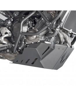 Givi Προστασία Κάρτερ Yamaha MT-09 Tracer 15-17