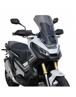 Ermax Ζελατίνα High Honda X-ADV 750 17-20