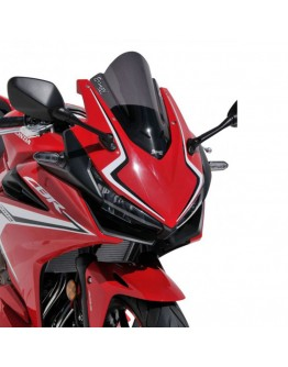 Ermax Ζελατίνα Aeromax Honda CBR 500 R 19-20