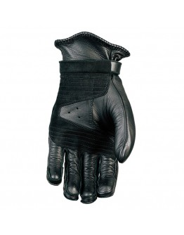 Five Oklahoma Γάντια Black