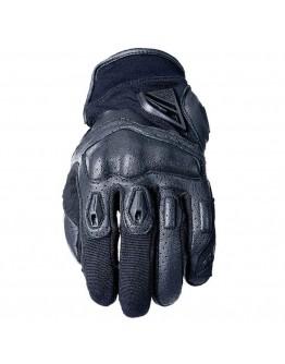 Five RS2 21 Γάντια Black