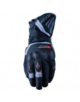 Five TFX2 WP Γάντια Black/Grey