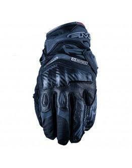 Five X-Rider WP 21 Γάντια Black