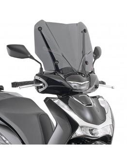 Givi Ζελατίνα Honda SH 125-150 20