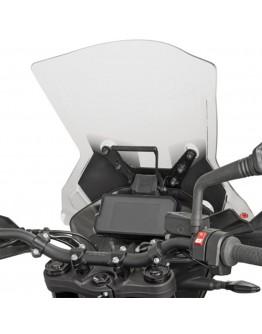 Givi Μπάρα KTM 790 Adventure / R 19-20