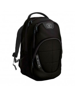 Ogio Σακίδιο Outlaw Mini 21-30L 15' Black