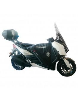 Tucano Κουβέρτα Yamaha Xmax 125/300/400 17-19 R190
