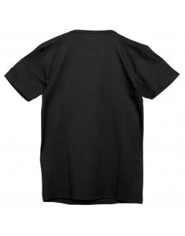Dainese Speed D72 T-Shirt Black
