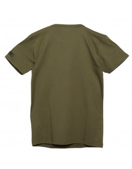 Dainese Speed D72 T-Shirt Military-Olive
