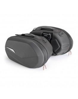 Givi Πλαϊνές Τσάντες ST609 25L