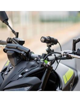 Midland Bike Guardian WiFi Motorbike Camera