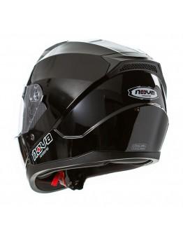 Nova 330-DV Black