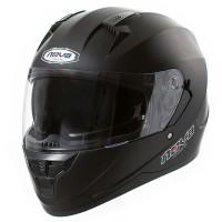 Nova 330-DV Black Matt