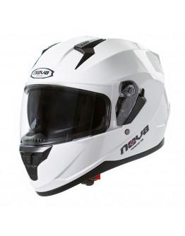 Nova 330-DV White