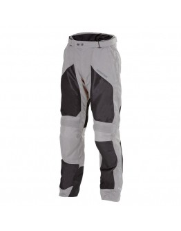 Nordcode Aero Pant Light Grey