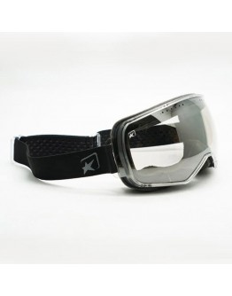 Ariete Μάσκα Feather Goggles Black