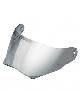 Caberg Ζελατίνα Drift Evo Mirror Silver Antiscratch Pinlock Prepared